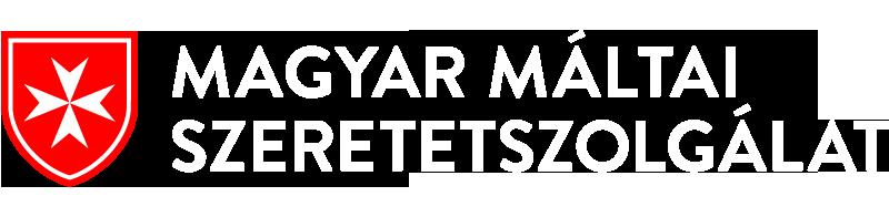 Magyar Máltai Szeretetszolgálat Egyesület SZAKMAI ASSZISZTENSt keres